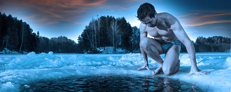 Hidden Dangers of Cold Thermogenesis