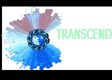 Transcend Genomics